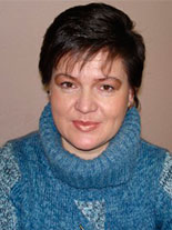 tkachenko-v-a