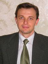 kovbasenko-s-v