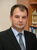matejchik-v-p