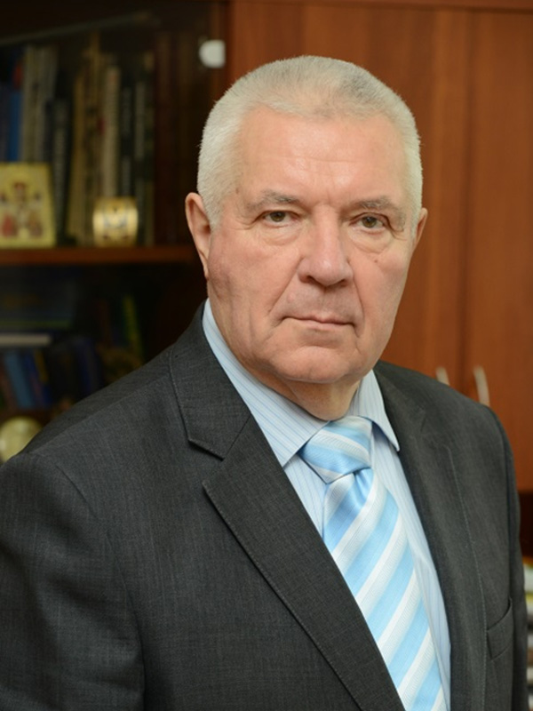 pershij-prorektor