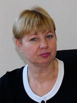 prokopchuk-n-a