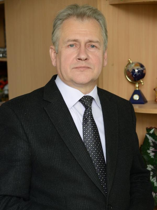 prorektor-z-navchalnoi-roboti