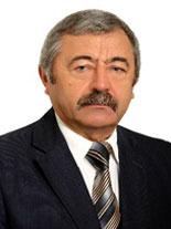 levkivskiy_o_p