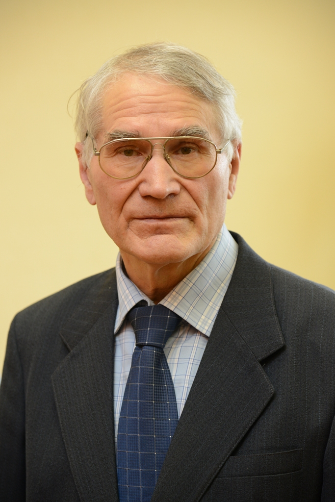 habutdinov-r-a