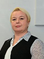 muhalchuk-v-m